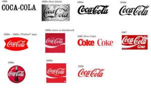 coke-logo-history