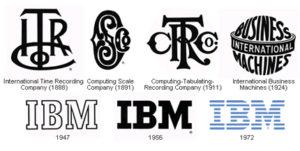 ibm-logo-history