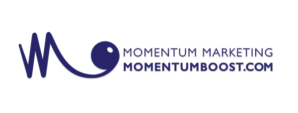 Momentum Marketing Consultants