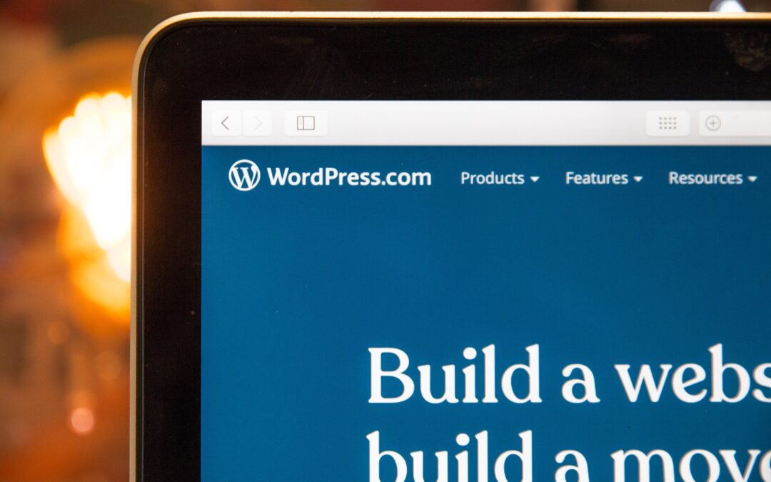 WordPress 5.5 + Yoast 14.7 Sitemap Error and Solution